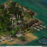 Скриншот Industry Giant 2 – Изображение 5