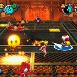 Скриншот Mario Sports Mix – Изображение 2