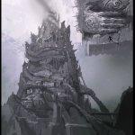 Скриншот God of War: Ascension – Изображение 13
