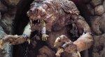 Галерея: самые причудливые ипугающие существа извселенной «Звездных войн». - Изображение 20