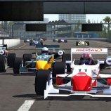 Скриншот ToCA Race Driver 3 – Изображение 1