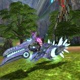 Скриншот Dragona – Изображение 4