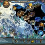Скриншот Пленники горного замка – Изображение 8