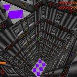 Скриншот Citadel – Изображение 4