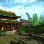 Скриншот Легенды Кунг Фу – Изображение 40