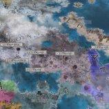 Скриншот Imperiums: Greek Wars – Изображение 6