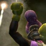 Скриншот Ready 2 Rumble Revolution – Изображение 86