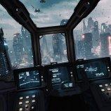 Скриншот Aircar – Изображение 1