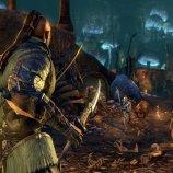 Скриншот The Elder Scrolls Online – Изображение 2