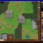 Скриншот Fields of Fire: War Along the Mohawk – Изображение 3