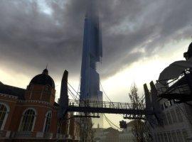 Слух: следующий релиз Valve вовселенной Half-Life будет приквелом