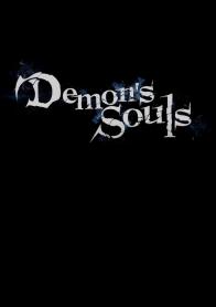 Demon's Souls (2021)