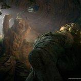 Скриншот Uncharted 4: A Thief's End – Изображение 11