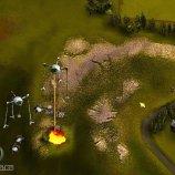 Скриншот Jeff Wayne's The War of the Worlds – Изображение 1