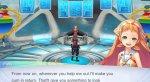 Какие забавные имена вы давали персонажам, чтобы диалоги в игре поменяли свой смысл?. - Изображение 5