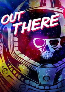 Out There : Ω Edition