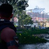 Скриншот Tom Clancy's The Division 2: Warlords of New York – Изображение 7