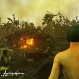 Скриншот Apocalypse Now: The Game  – Изображение 1