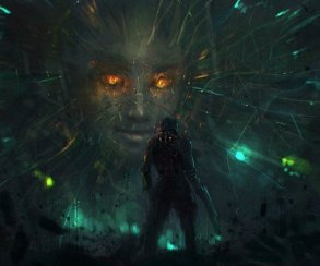 System Shock3 выпустит Starbreeze, издатель Payday
