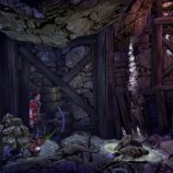 Скриншот Minocra - The Heroic Story – Изображение 1