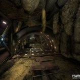 Скриншот Murnatan – Изображение 6