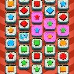 Скриншот Sushi Mushi – Изображение 45