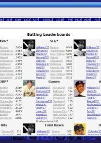 PureSim Baseball 2007 – фото обложки игры