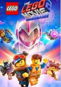 The LEGO Movie 2 Videogame – фото обложки игры