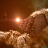 Скриншот Eve Online – Изображение 9