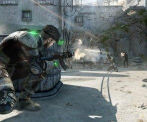 Интернет-магазин конкретизировал выход новой игры Splinter Cell