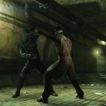 Скриншот Watchmen: The End Is Nigh Episode 2 – Изображение 11