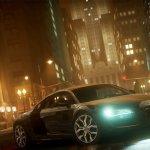 Скриншот Need For Speed: The Run – Изображение 10