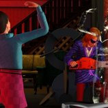 Скриншот The Sims 3: Карьера – Изображение 6