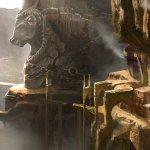 Скриншот God of War: Ascension – Изображение 74
