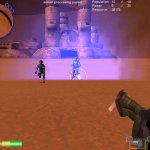 Скриншот Spoils of War (N/A) – Изображение 37