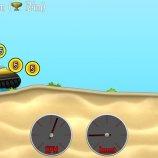 Скриншот Hill Climb Racing – Изображение 8