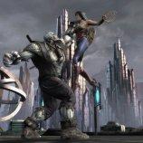Скриншот Injustice: Gods Among Us – Изображение 7