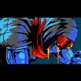 Скриншот Cyber Shadow – Изображение 4