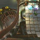 Скриншот Ratchet and Clank: All 4 One – Изображение 11