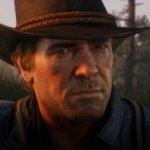 Скриншот Red Dead Redemption 2 – Изображение 51