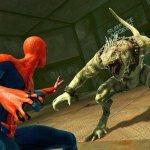 Скриншот Amazing Spider-Man, The (2012/I) – Изображение 33