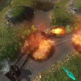 Скриншот Steel Legions – Изображение 9