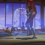 Скриншот Headlander  – Изображение 5