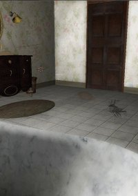 The Drawing – фото обложки игры