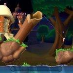 Скриншот Worms: Open Warfare – Изображение 37
