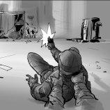Скриншот Battlefield 3 – Изображение 1