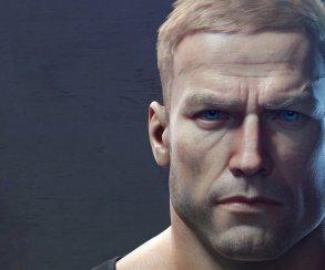 Wolfenstein: The New Order. Новый геймплейный ролик