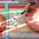 Скриншот Senran Kagura Burst – Изображение 8