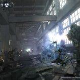 Скриншот Iron Sight – Изображение 1