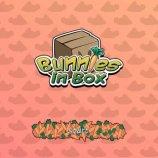 Скриншот Bunnies in Box – Изображение 3